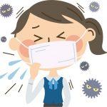インフルエンザと異常行動